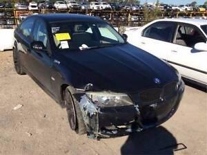 BMW 3-Series Sedan E90 2009 320i NOW WRECKING ENTIRE CAR Northmead Parramatta Area Preview