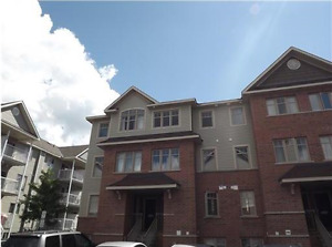 BEAUTIFUL TOWNHOME FOR SALE