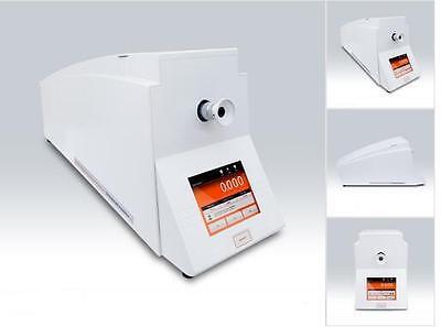 Latest 4 In 1 Tft Touch Screen Semiautomatic Polarimeter 90 130z 220v