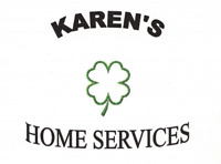 KAREN'S HOME SERVICES