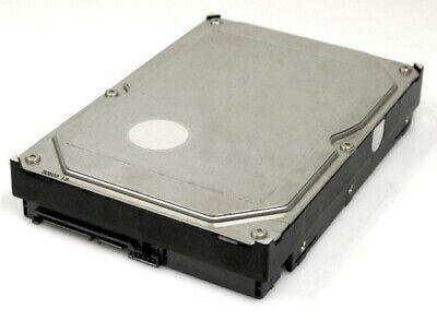 Seagate Constellation ES.3 ST1000NM0033 1TB SATA HDD Fujitsu CA05954-2404 F1
