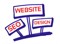 Website Design • SEO • WordPress Help