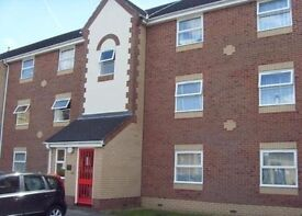 *2bedroom flat * Available 1st November * part DSS welcome with the proof of sufficient income