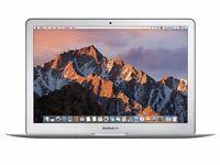 Apple MacBook Air 13.3 Inch, 8Gb RAM, 256Gb Flash Storage. Latest Version Sealed In Box!