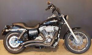 Harley davidson dyna gumtree australia free local classifieds fandeluxe Choice Image