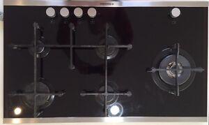 Electrolux Ceramic Glass Cooktop Carnegie Glen Eira Area Preview