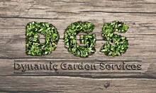 Dynamic Garden Services Farrar Palmerston Area Preview