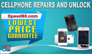 Phone - SALES & REPAIR Iphone, Samsung and more....