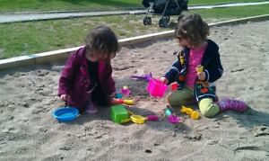 Loving Home Daycare available Windsor Region Ontario image 7