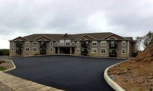 Village View Suites Phase 1~Executive 2 Bedroom