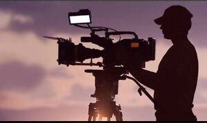 Zee Video Production - Freelance Video Work North Lakes Pine Rivers Area Preview