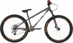 Looking for a Norco 416 bike