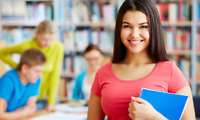 GED Prep Course - Lakeland College, Lloydminster Campus