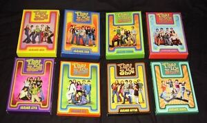 That 70's Show - Complete Series