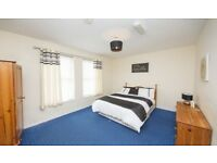 CR0 Gorgeous double room in Croydon