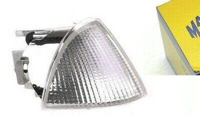 PEUGEOT FIAT CITROEN FRONT RH RIGHT SIDE INDICATOR LAMP LIGHT 630355 MAGNETI