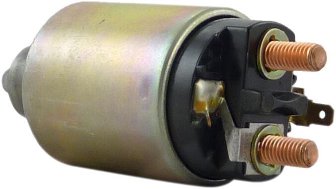 Ninja Wiring Diagram 85 in addition Wiring Diagram For Onan Rv Generator also Onan Generator Carburetor Repair as well Onan Generator Carburetor Repair together with Onan Generator Wiring Diagram 611 1267. on onan generator wiring diagram 300 3056 board