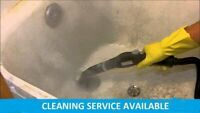 Professional HOUSE CLEANING Lady Service! call For FREE QUOTES