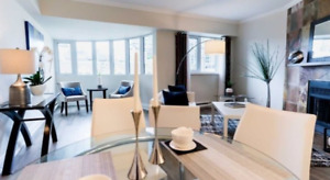 Unique 2 Storey Th Offers The Best Of Downtown Living