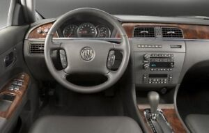 *MAINTAINED FULLY LOADED AUTO 06 BUICK ALLURE w/ Remote Starter*