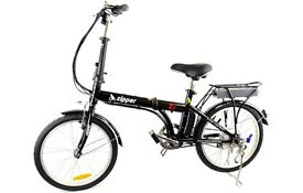 NEW Z2 ELECTRIC BIKES FREE UK DELIVERY