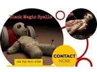 Spiritual Healer, Love Spells Caster, Black Magic Expert, Ex Love Back, Vashikaran Specialist.