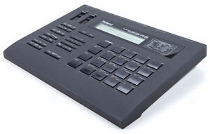 Looking For a Roland R8 Drum Machine in Good Condition