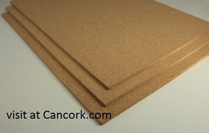 Cork Underlayment the Best For Dampening Sound in Your Home