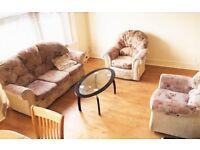 1 bedroom flat in Chestnut Rise, Plumstead, SE18