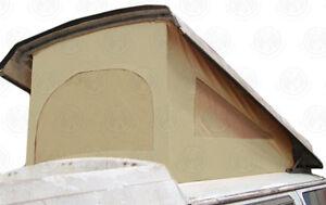 T2-Westfalia-Roof-Canvas-Front-Hinging-Style-1968-1973