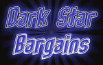 Dark Star Bargains