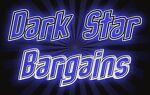 Dark Star Bargains
