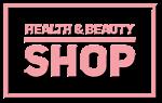 HealthBeautyShop