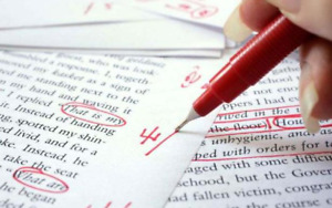 university essay editing tutors or advertise language  editing and writing service for university and college students
