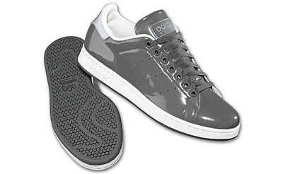 278ddd55f61 ADIDAS Stan Smith 2 Mens CASUAL CLASSIC SOCCER Shoes Size 13 ...