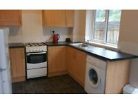 3 bedroom house in St. Georges Road, London, E10