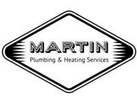 Plumbing, Heating, Bathrooms, Boiler installation, Boiler repair, Emergency call out.