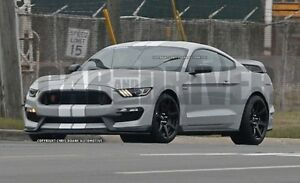 looking for 2015-2017 Ford Mustang v6