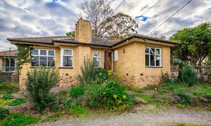 Large family home in ideal location Ringwood East Maroondah Area Preview