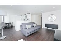 2 bedroom house in City Road, Old Street