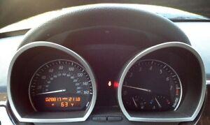 2007 BMW Z4 3.0i Roadster Gatineau Ottawa / Gatineau Area image 7