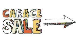 Garage (porch) sale 5 James Street, Abbotsford Abbotsford Yarra Area Preview