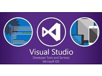 Microsoft Visual Studio .Net (Active Server Page) Classes