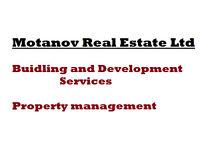 Loft conversions/Cellar conversions , property development services