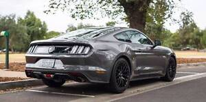 2016 Ford Mustang Coupe Urgent Sale Bayswater North Maroondah Area Preview
