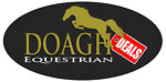 Doagh Equestrian Deals