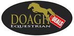 Doagh Equestrian Deals