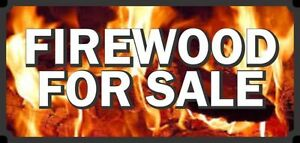 Top Quality FIREWOOD For Sale Ready To Burn