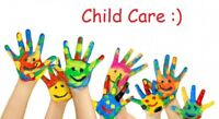Casual Childcare available
