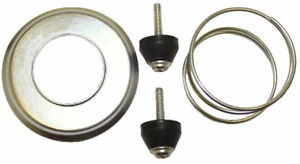 NEW 1941-1948 Chevy Horn Ring Spring, Cup, Screws and Insulators
